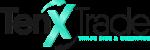 Ten10Trade logo - retina